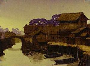 File:Friendly Traveler Village.jpg