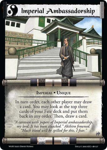 File:Imperial Ambassadorship-card5.jpg