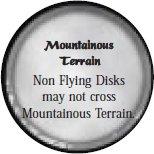 File:Mountainous Terrain-Diskwars.jpg