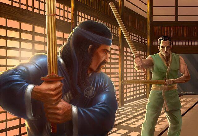 File:Master Jinn-Kuen's Dojo.jpg