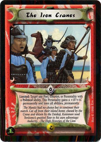 File:The Iron Cranes-card.jpg