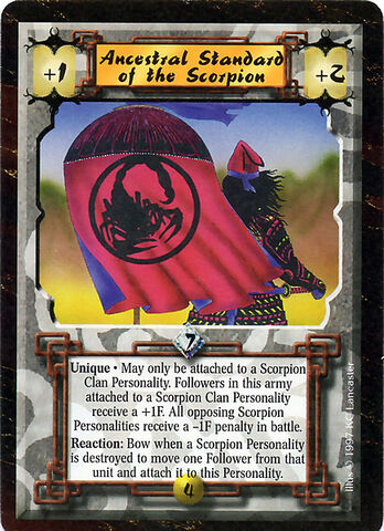 File:Ancestral Standard of the Scorpion-card.jpg