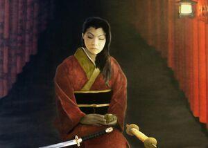 Shiba Maroyo