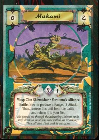 File:Mukami-card4.jpg