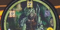 Naga Abomination/Diskwars