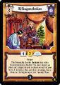Rikugunshokan-card.jpg