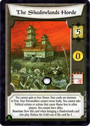 File:The Shadowlands Horde-card3.jpg