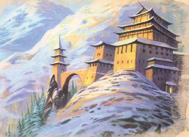File:Yobanjin fortress.jpg