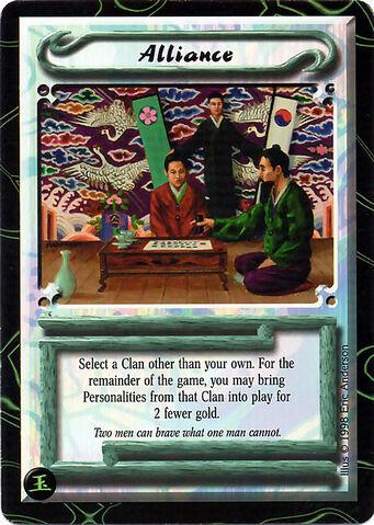 File:Alliance-card5.jpg