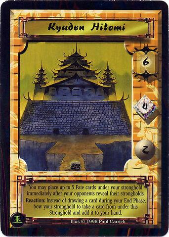 File:Kyuden Hitomi-card2.jpg