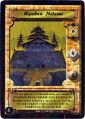 Kyuden Hitomi-card2.jpg