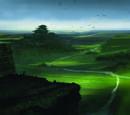 Journey's End City