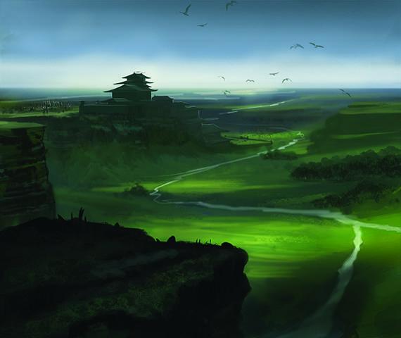 File:Journey's End Siege.jpg