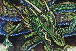 File:Dragon of Water 3.jpg