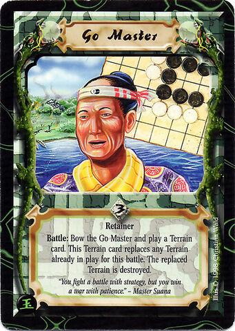 File:Go Master-card6.jpg