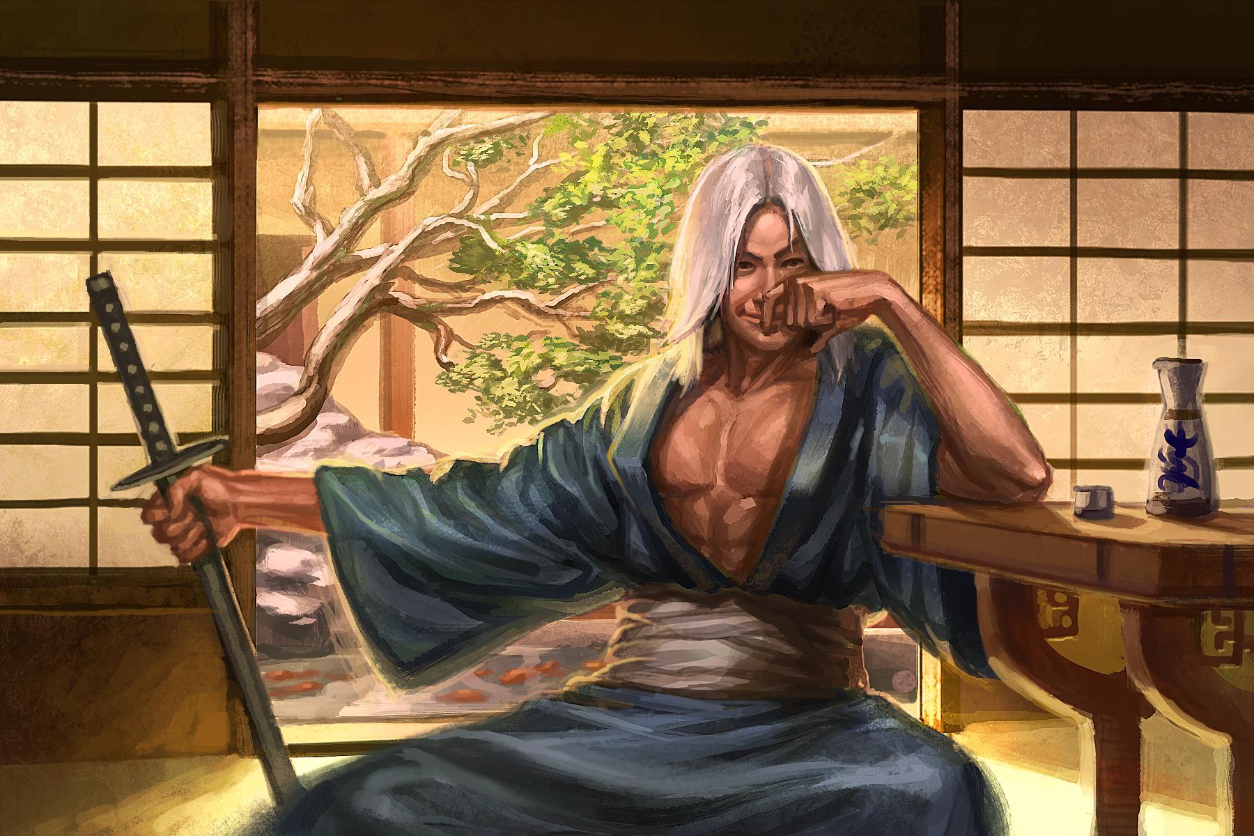 File:Kakita Hideo.jpg
