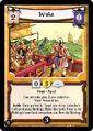 Wako-card2.jpg