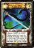 Ancestral Sword of Dragon Clan-card