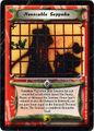 Honorable Seppuku-card2.jpg