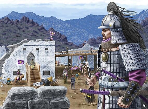 File:Rebuilding the Unicorn lands.jpg