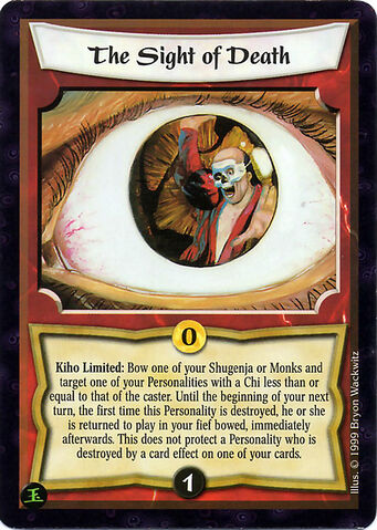 File:The Sight of Death-card3.jpg