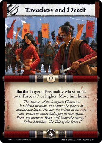 File:Treachery and Deceit-card5.jpg