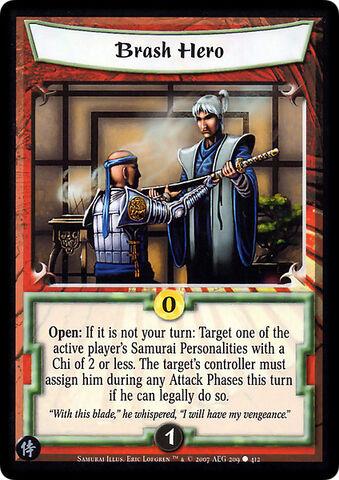 File:Brash Hero-card3.jpg