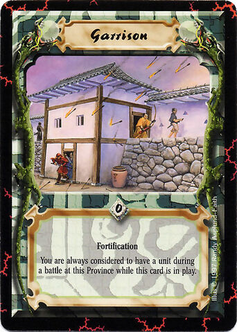 File:Garrison-card.jpg