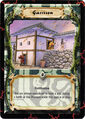Garrison-card.jpg