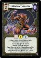 Shinbone Warrior-card2.jpg