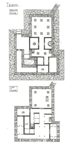 File:Shiro Shiba levels 1-2.jpg