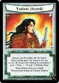 Tsukune Ascends-card.jpg