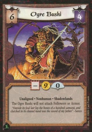 File:Ogre Bushi-card14.jpg