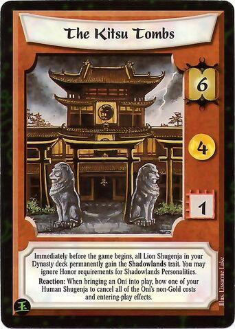File:The Kitsu Tombs-card2.jpg