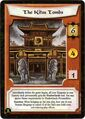 The Kitsu Tombs-card2.jpg