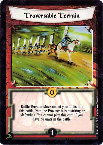 File:Traversable Terrain-card5.jpg
