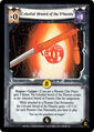 Celestial Sword of the Phoenix-card.jpg