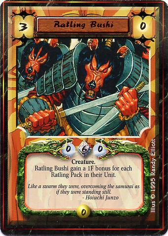 File:Ratling Bushi-card.jpg