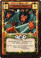 Ratling Bushi-card.jpg