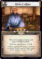 Rich Coffers-card8.jpg