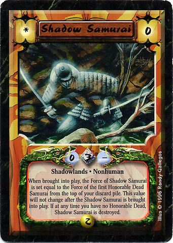 File:Shadow Samurai-card2.jpg