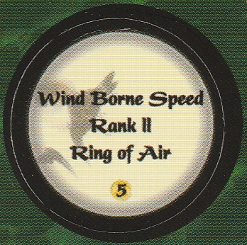 Wind Borne Speed-Diskwars.jpg