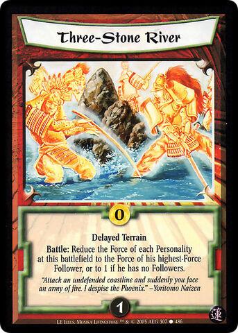File:Three-Stone River-card3.jpg