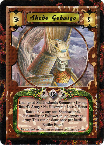 File:Akodo Godaigo-card.jpg