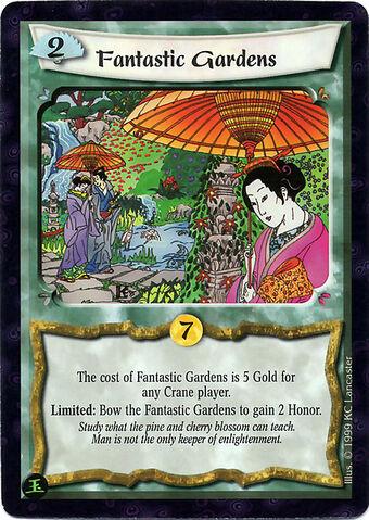 File:Fantastic Gardens-card5.jpg