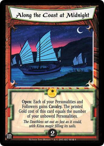 File:Along the Coast at Midnight-card6.jpg