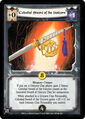 Celestial Sword of the Unicorn-card2.jpg