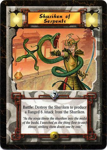 File:Shuriken of Serpents-card4.jpg