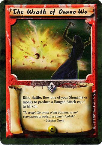 File:The Wrath of Osano-Wo-card.jpg