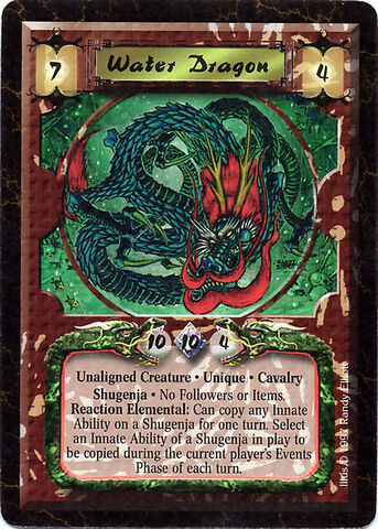 File:Water Dragon-card3.jpg